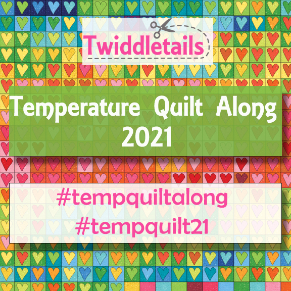 Twiddletails