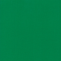 Bella Solids 9900-268 Emerald