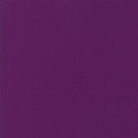 Bella Solids 9900-302 Iris