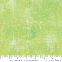 Grunge Basics 303 - Key Lime