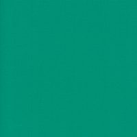 Bella Solids 9900-108 Jade