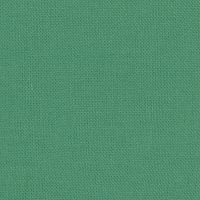 Bella Solids 9900-109 Pond