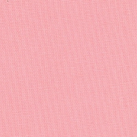 Bella Solids 9900-120 Betty's Pink