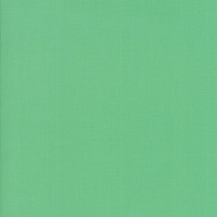 Bella Solids 9900-121 Betty's Green
