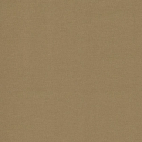 Bella Solids 9900-129 Weathered Teak
