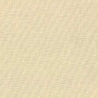 Bella Solids 9900-12 Natural