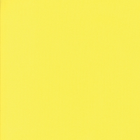 Bella Solids 9900-131 Lemon