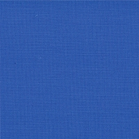 Bella Solids 9900-167 Amelia Blue