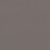 Bella Solids 9900-170 Etchings Slate