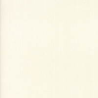 Bella Solids 9900-182 Porcelain