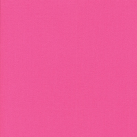 Bella Solids 9900-190 Fuchsia