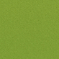Bella Solids 9900-192 Leaf