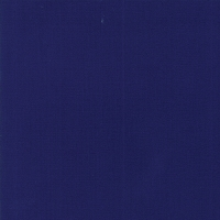 Bella Solids 9900-19 Royal Blue