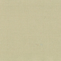 Bella Solids 9900-201 Sand