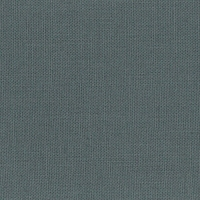 Bella Solids 9900-202 Graphite