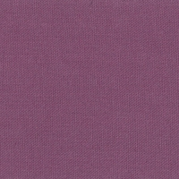 Bella Solids 9900-204 Plum