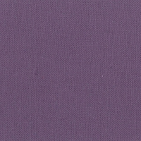 Bella Solids 9900-206 Mauve