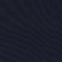 Bella Solids 9900-20 Navy