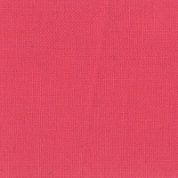 Bella Solids 9900-210 Strawberry