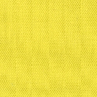 Bella Solids 9900-211 Citrine