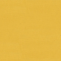 Bella Solids 9900-213 Mustard