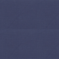 Bella Solids 9900-218 Indigo