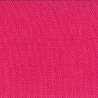 Bella Solids 9900-223 Shocking Pink