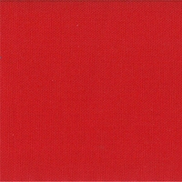Bella Solids 9900-230 Cherry