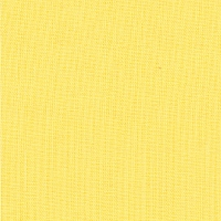 Bella Solids 9900-23 30's Yellow