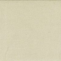 Bella Solids 9900-241 Flax