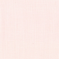 Bella Solids 9900-26 Pale Pink