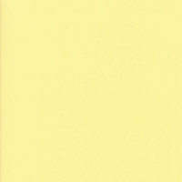 Bella Solids 9900-272 Canary Yellow