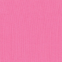 Bella Solids 9900-27 30's Pink