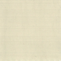 Bella Solids 9900-281 Eggshell