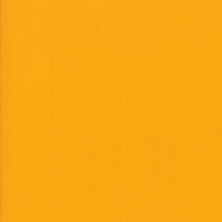 Bella Solids 9900-290 Marigold