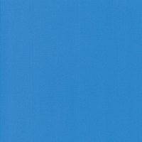 Bella Solids 9900-306 Cornflower