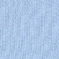 Bella Solids 9900-32 Baby Blue