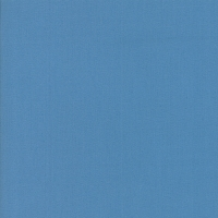 Bella Solids 9900-49 French Blue