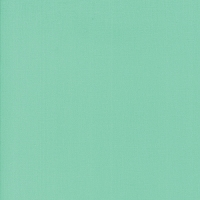 Bella Solids 9900-65 Green