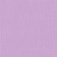 Bella Solids 9900-66 Lilac