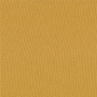 Bella Solids 9900-68 Fig Tree Wheat