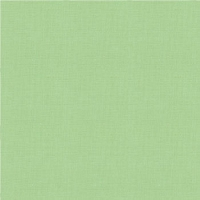 Bella Solids 9900-74 Green Apple