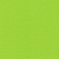 Bella Solids 9900-75 Lime Green
