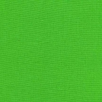 Bella Solids 9900-76 Kelly Green