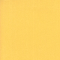 Bella Solids 9900-81 Goldenrod