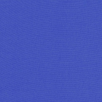Bella Solids 9900-116 Dusk Blue
