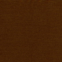 Bella Solids 9900-41 Chocolate Brown