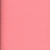 Bella Solids 9900-89 Tea Rose