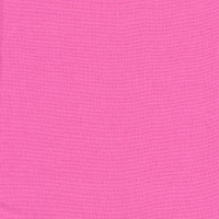 Bella Solids 9900-91 Peony Pink