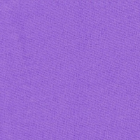 Bella Solids 9900-93 Hyancinth Purple